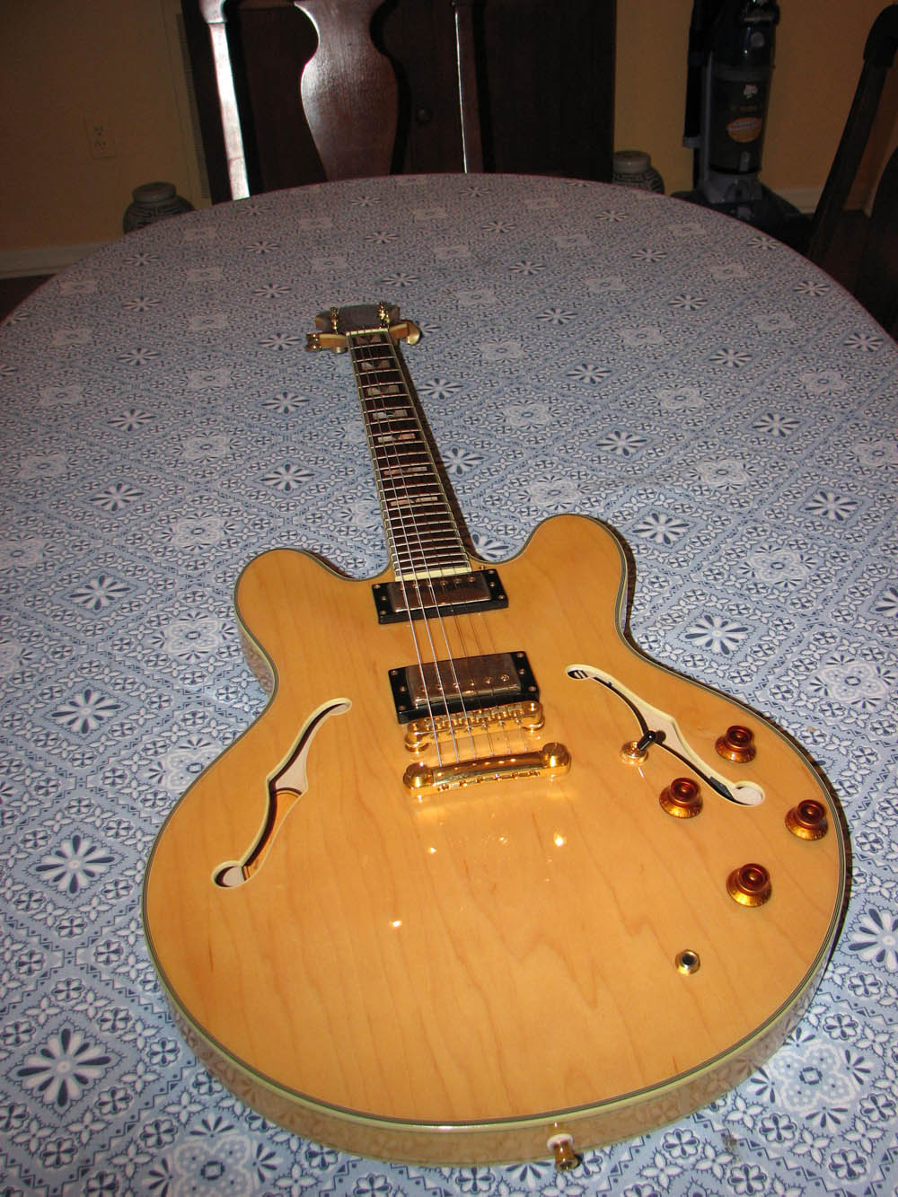 The Official November Spam Stuffing Thread Mmmmm Good Way Switch Neck Volume Bridge Tone Etc Here Agile Al3000 Guitar Comment